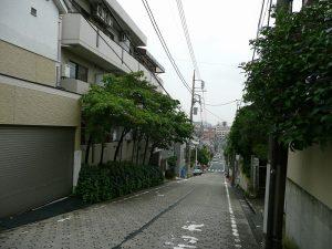 【マンション】メゾン15