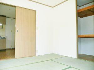 【アパート】アビリティ103