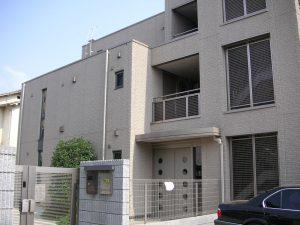【駐車場情報】パウロニア99№2(契約済み)