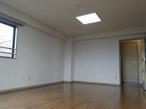 【マンション】パインヒルズ305