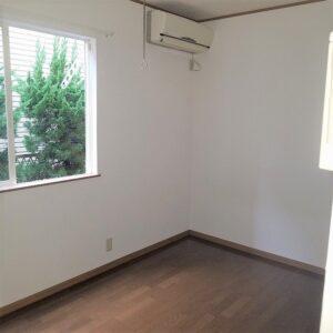 アパート メゾンドミルヴェール108