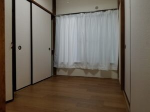 【アパート】司荘 102